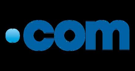 com-dominio